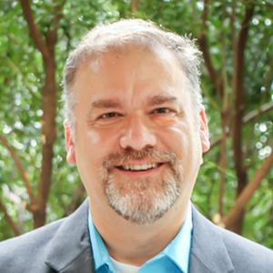 Michael Sanchez headshot
